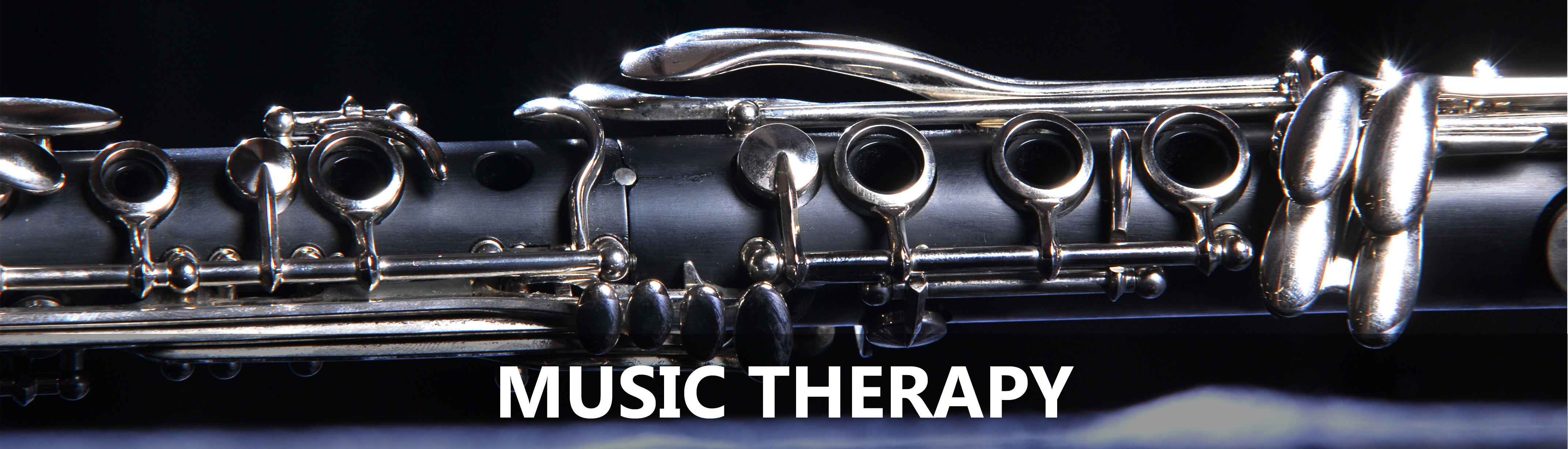 Music Therapy teachers in Bathurst